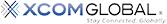 Xcom Global Inc.
